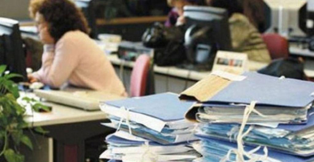 Δημόσιο – ΝΣΚ: Αναδρομική ανάκληση διορισμού αν δικαιωθεί τελεσίδικα συνυποψήφιος (έγγραφο)