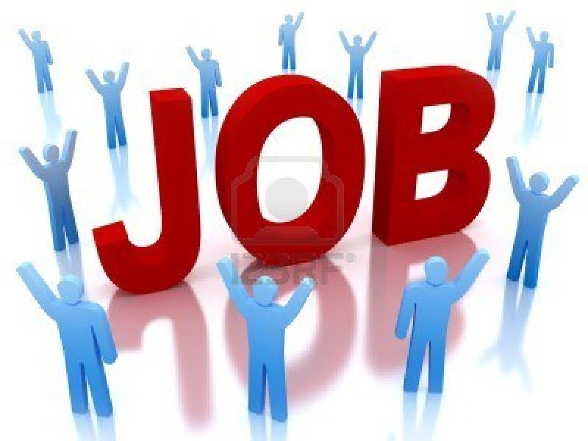 Θέσεις εργασίας στα καταστήματα Στεργίου