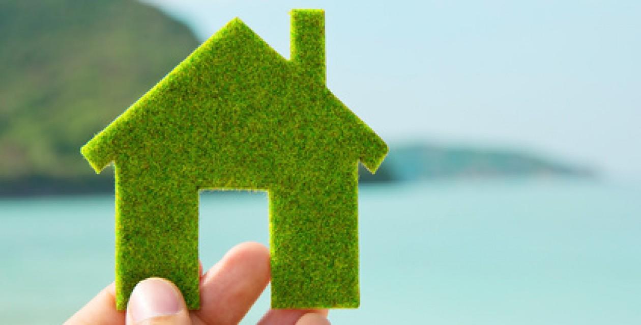 Επιπλέον 5.891 νοικοκυριά εντάσσονται στο «Εξοικονόμηση Κατ' Οίκον»