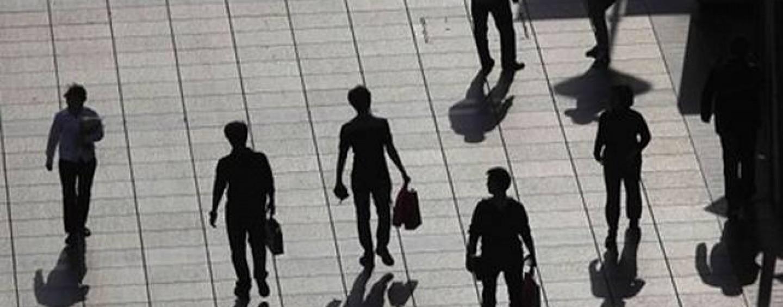Ανοδική τάση για αναζήτηση εργασίας στο εξωτερικό και περιθώριο βελτίωσης των εταιριών για να καταστούν «ελκυστικές» καταγράφει η νέα έρευνα της Adecco
