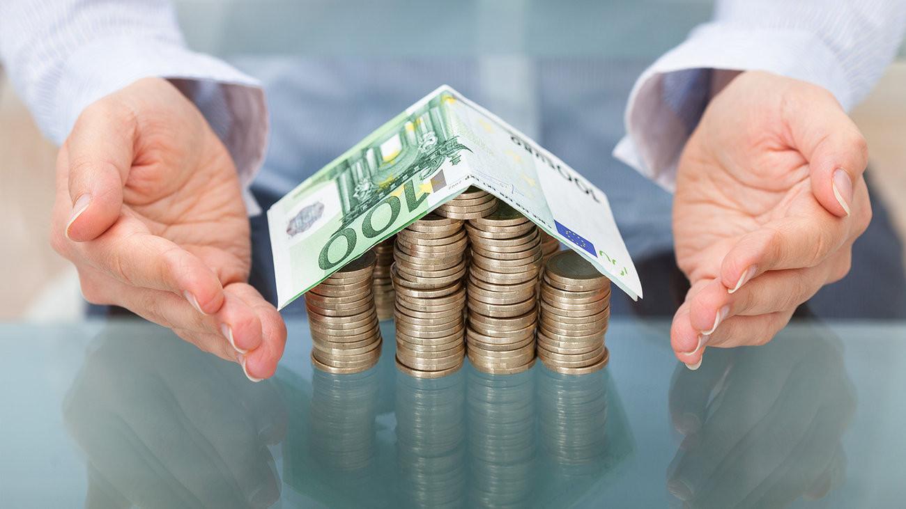 Αναρτώνται τα νέα εκκαθαριστικά του ΕΝΦΙΑ – Ποιοι θα πληρώσουν περισσότερα και ποιοι λιγότερα