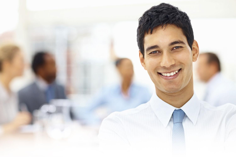 26 θέσεις εργασίας σε Φορείς του εξωτερικού