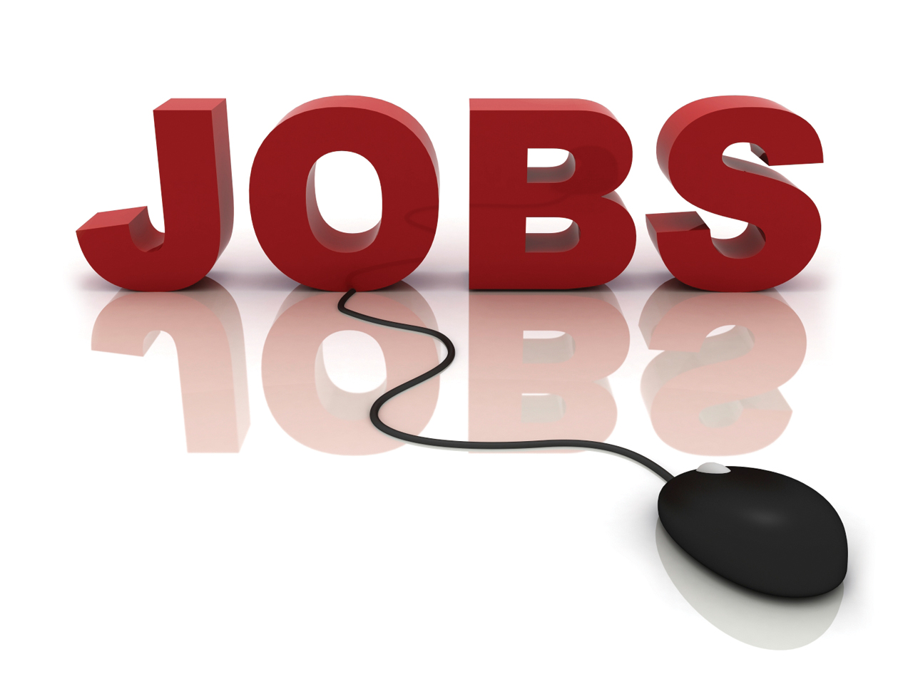 Προκηρύξεις για 144 θέσεις εργασίας στον ευρύτερο δημόσιο τομέα (Τελευταία Ενημέρωση 23/8/2017)