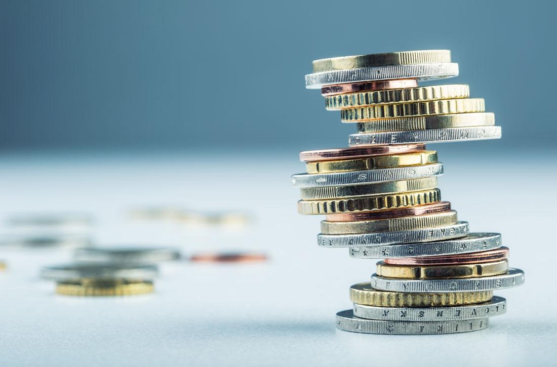Παράνομες μειώσεις έως και 688 ευρώ τον χρόνο στις επικουρικές!