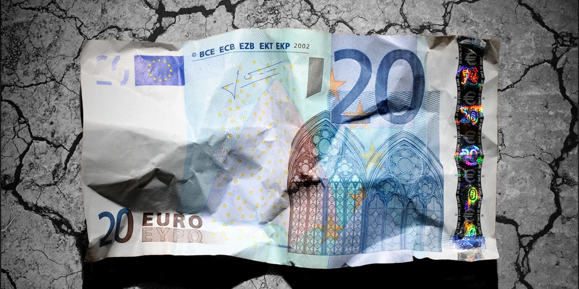 Ελεύθεροι επαγγελματίες: Ρύθμιση έως 120 δόσεις για χρέη κάτω από 20.000 ευρώ