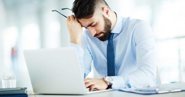 Με μισθό έως 400 ευρώ εργάζεται ένας στους δύο υπαλλήλους του ιδιωτικού τομέα
