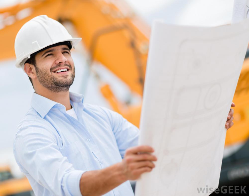 Θέσεις εργασίας Μηχανικών στην Ελλάδα