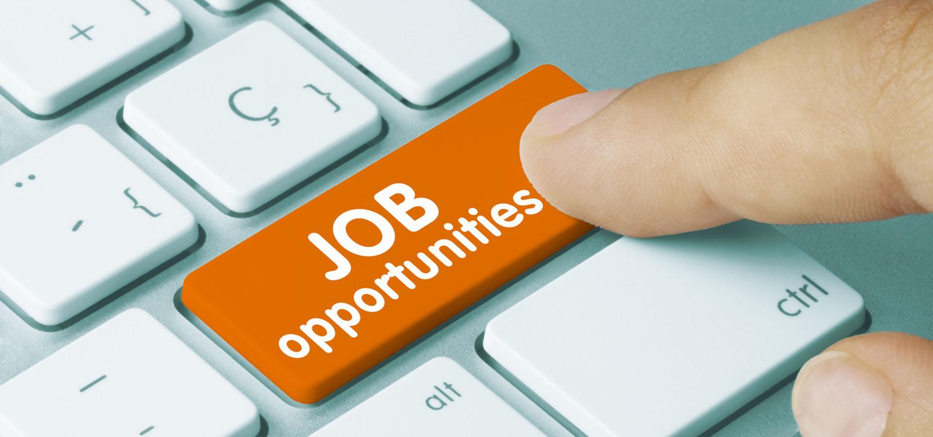 29 θέσεις εργασίας σε Φορείς του εξωτερικού
