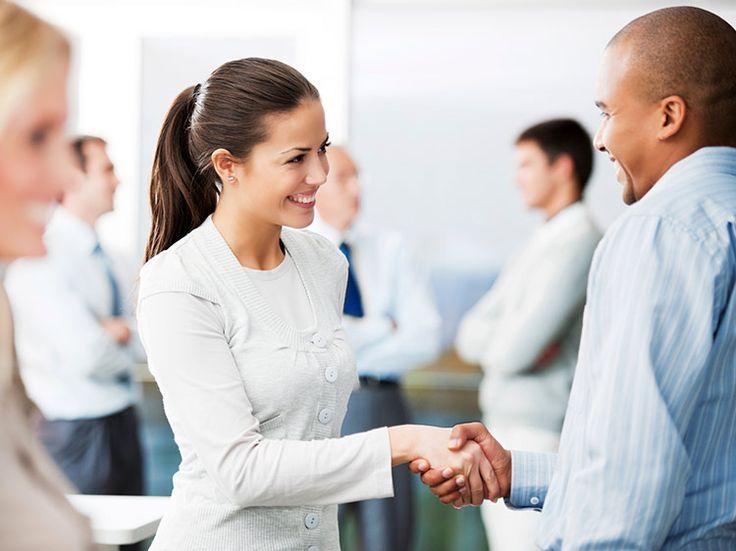 70 θέσεις εργασίας σε Διεθνείς Οργανισμούς στο εξωτερικό