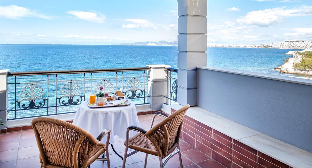 Οι πελάτες των ξενοδοχείων θα πληρώνουν τον φόρο διαμονής – Κατατέθηκε η τροπολογία