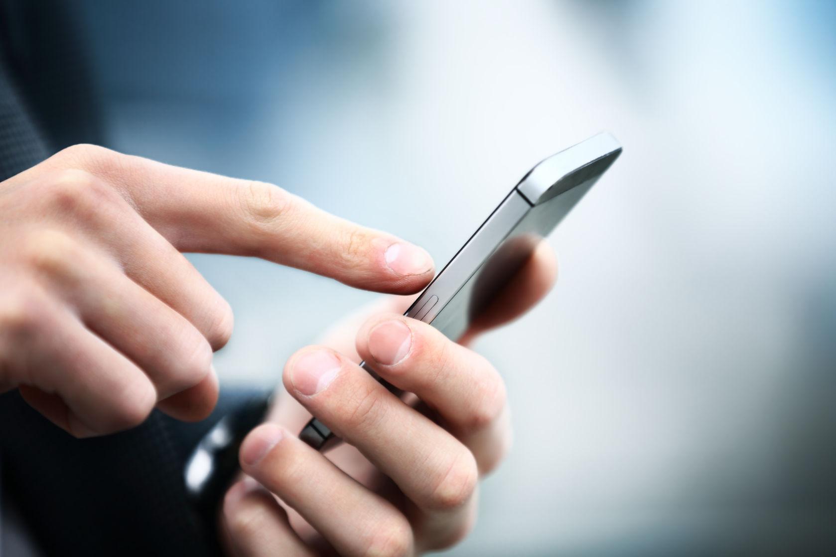 ΕΕΤΤ: Προειδοποιεί για υπερβολικές χρεώσεις μέσω μηνυμάτων σε κινητά