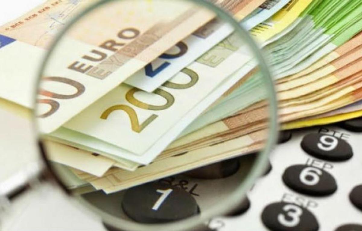 Έρχεται φόρος «πλούτου»
