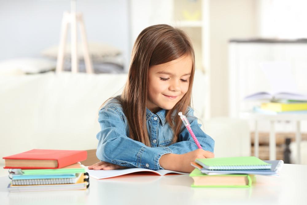 Μεταπτυχιακό πρόγραμμα εξειδίκευσης στην Σχολική Ψυχολογία.