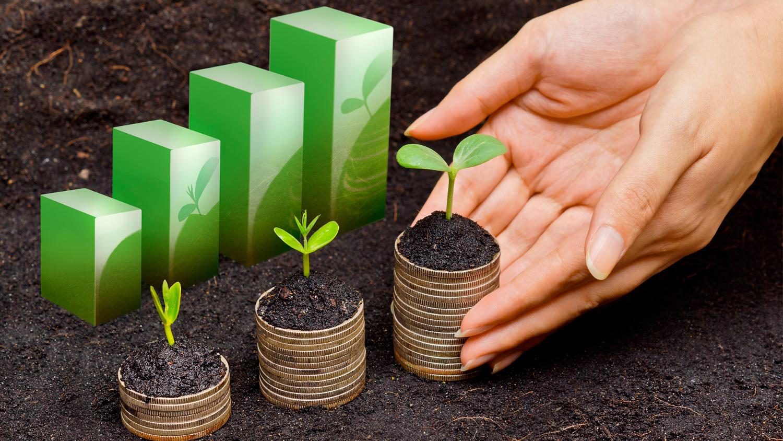 Μεταπτυχιακό Πρόγραμμα εξειδικευμένων γνώσεων και δεξιοτήτων στον τομέα της Κοινωνικής Οικονομίας και Επιχειρηματικότητας.