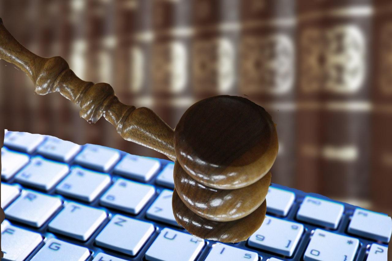 Ηλεκτρονικές δηλώσεις για μεταβιβάσεις ακινήτων