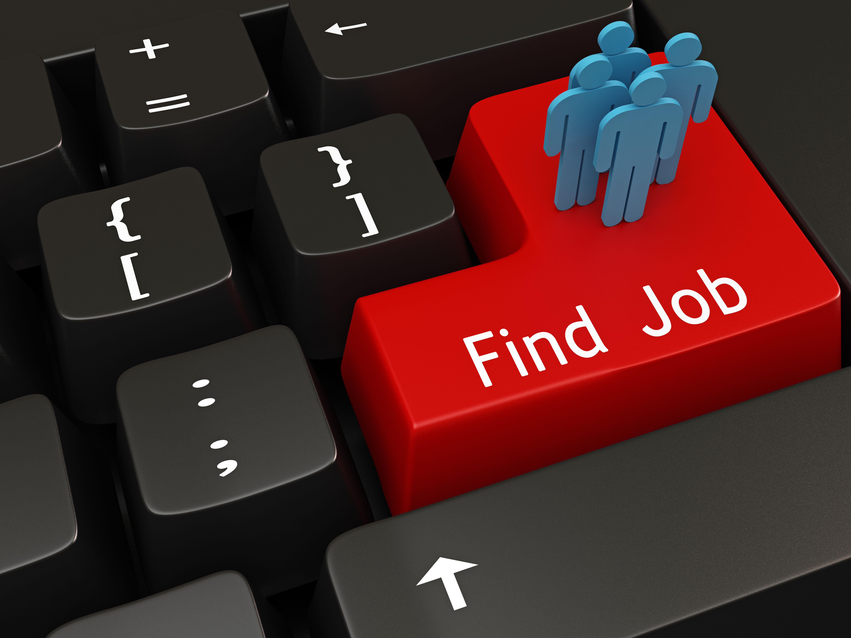 254 θέσεις εργασίας στον Ιδιωτικό Τομέα στην Ελλάδα