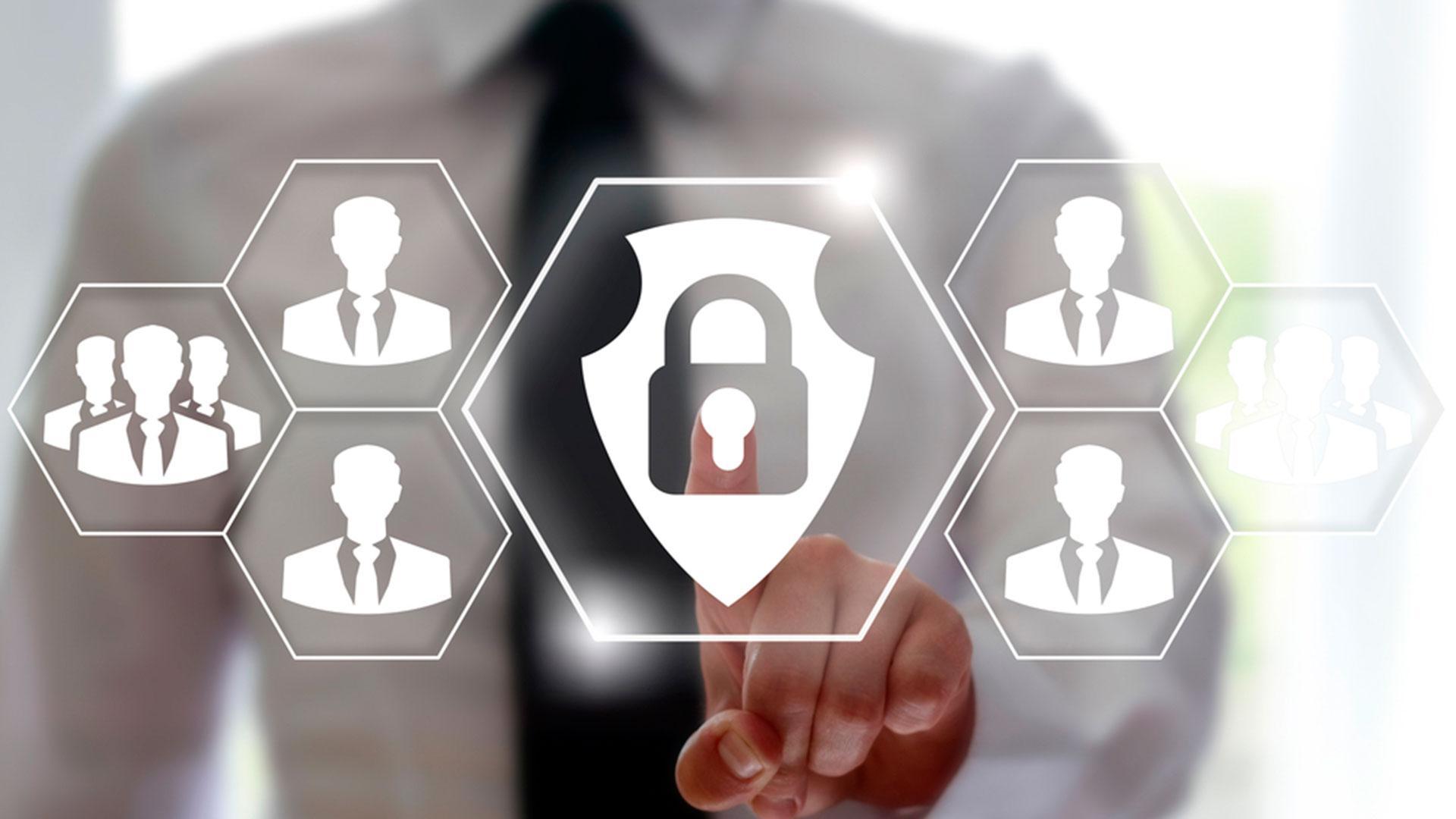 Νέο Πρόγραμμα επαγγελματικής εξειδίκευσης για συμβούλους GDPR ή/και DPO (Data Protection Officer)!