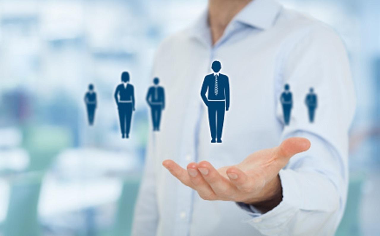 Tο 88% των Ελλήνων εργοδοτών σχεδιάζει να επενδύσει στους υπάρχοντες εργαζομένους