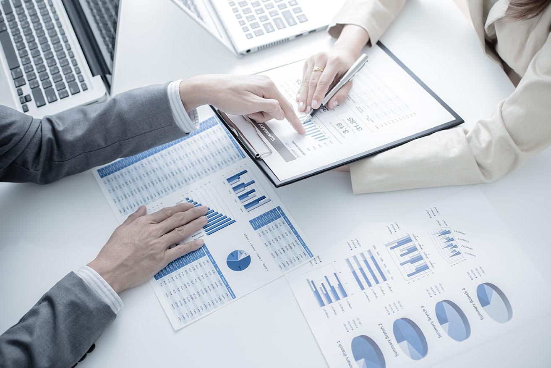 Ενίσχυση των επιχειρήσεων με 130 εκ. ευρώ από την Περιφέρεια Κεντρικής Μακεδονίας