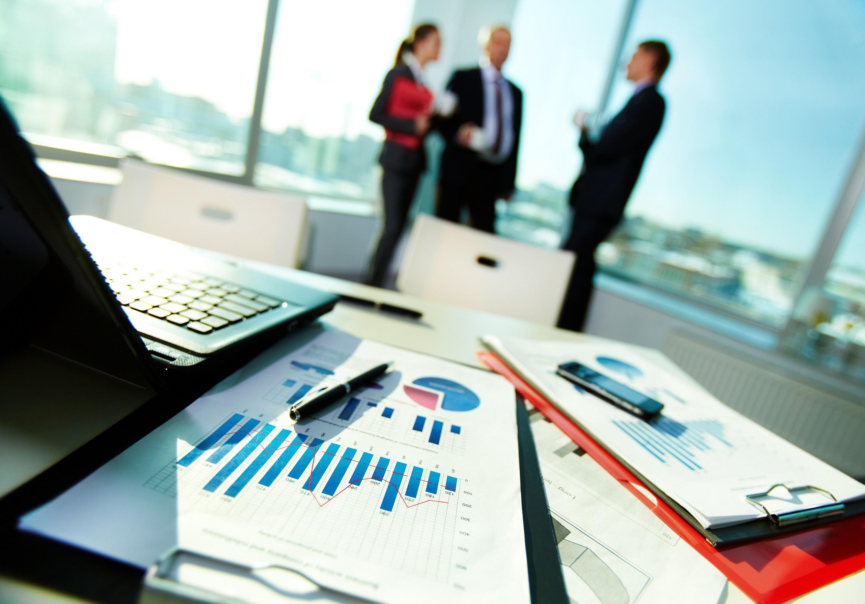 Φορολογικές δηλώσεις: Σενάρια παράτασης για την υποβολή τους