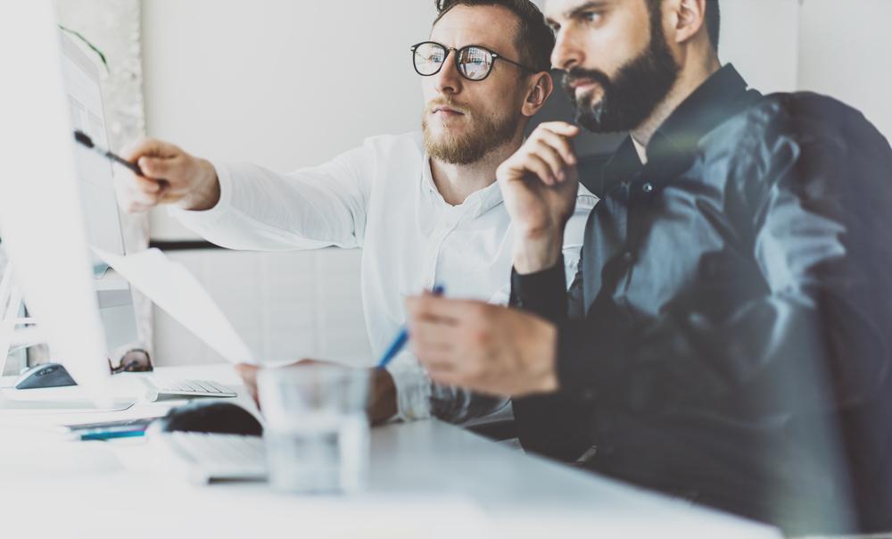 Μεταπτυχιακή Επαγγελματική Εξειδίκευση IT Project Manager