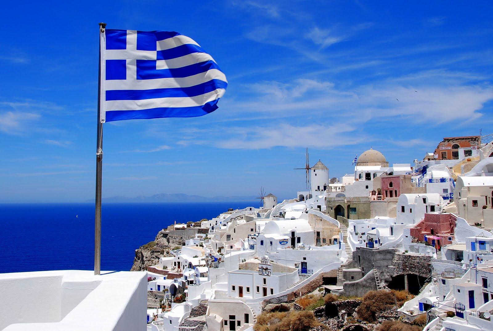 Πώς ο τουρισμός αυξάνει το ΑΕΠ της Ελλάδας [πίνακας]