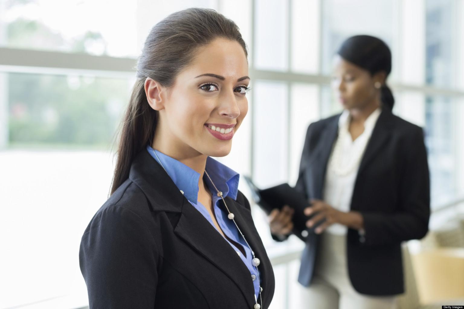 Θέσεις εργασίας για Εκπαιδευτές στο Υπουργείο Παιδείας & Απασχόλησης