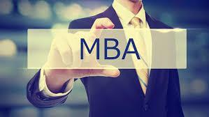 Μεταπτυχιακό εξ αποστάσεως στη Διοίκηση Επιχειρήσεων (MBA)- Αναγνωρισμένο από το Δ.Ο.Α.Τ.Α.Π.