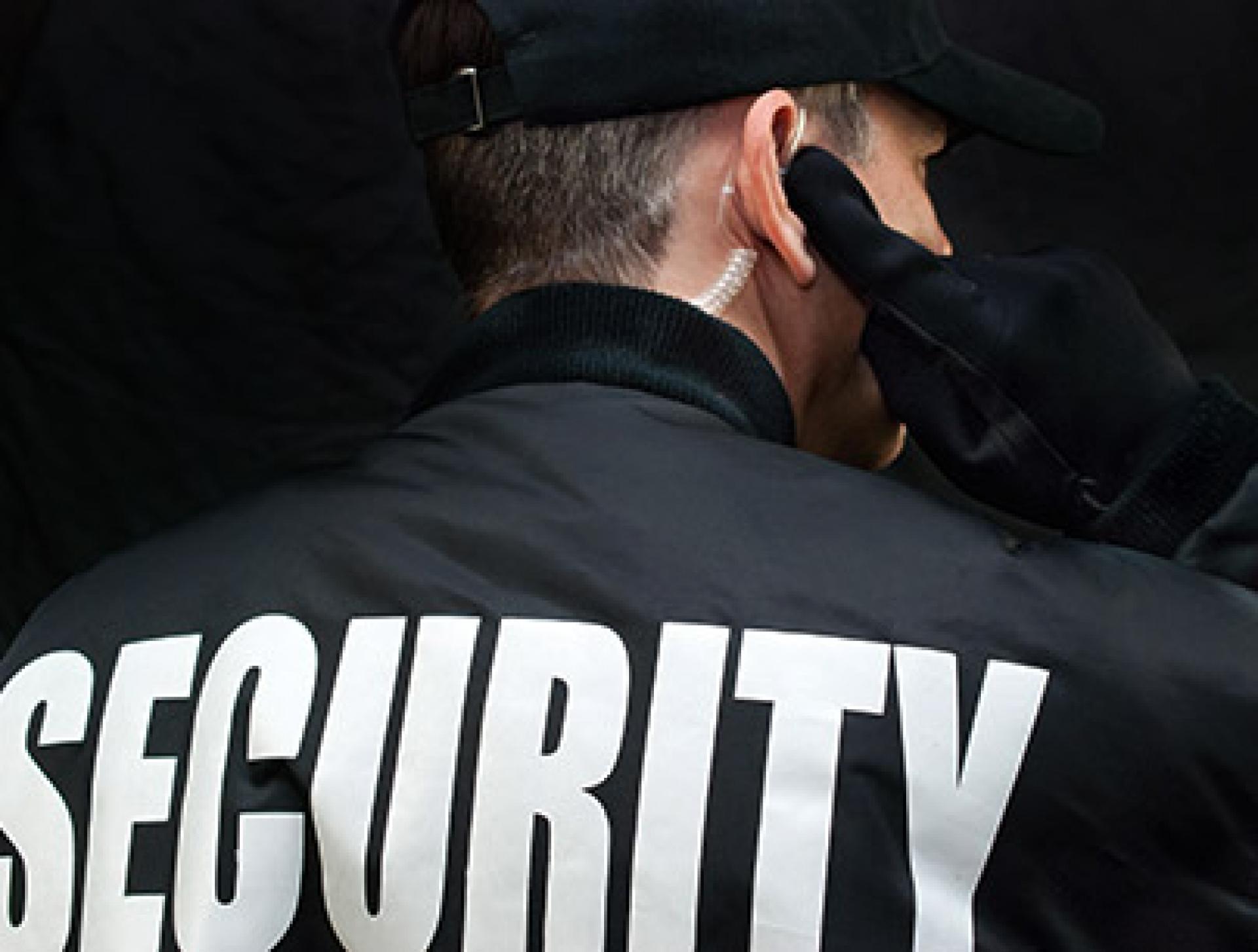 Επιμορφωτικό πρόγραμμα Εξειδίκευσης για Υπεύθυνους Ασφαλείας Λιμενικών Εγκαταστάσεων – YAΛΕ