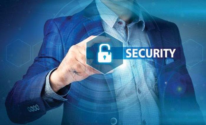 Επιμορφωτικό Πρόγραμμα Επαγγελματικής Κατάρτισης Αρχιφυλάκων – Εποπτών Security