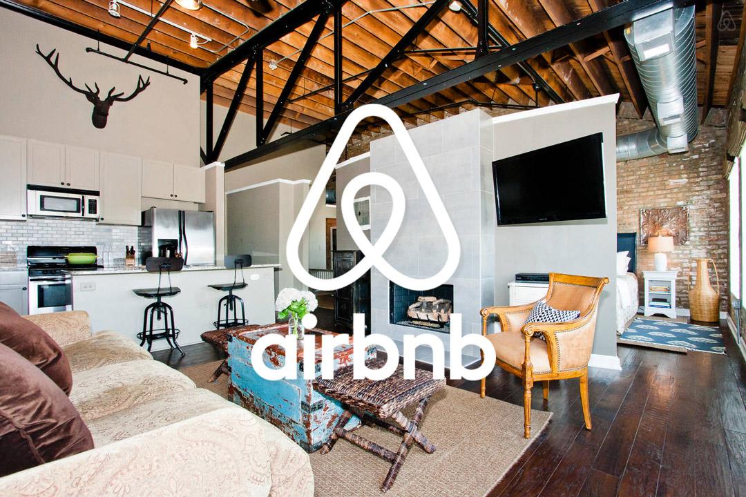 Πώς θα δηλωθούν τα εισοδήματα από βραχυχρόνιες μισθώσεις Airbnb