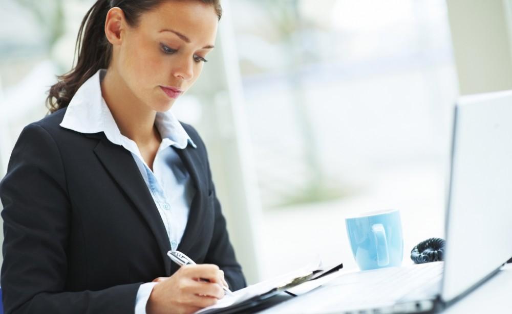 Θέσεις εργασίας στο Ινστιτούτο Τεχνολογιών Πληροφορικής και Επικοινωνιών του ΕΚΕΤΑ