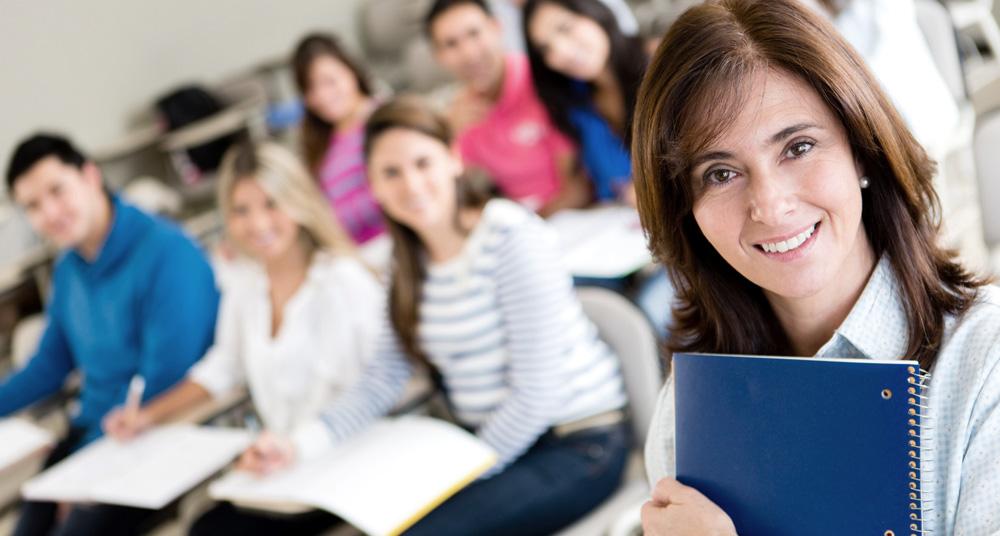 Προσλήψεις εκπαιδευτών στα Κ.Δ.Β.Μ. Αποκτήστε τη μέγιστη μοριοδότηση.