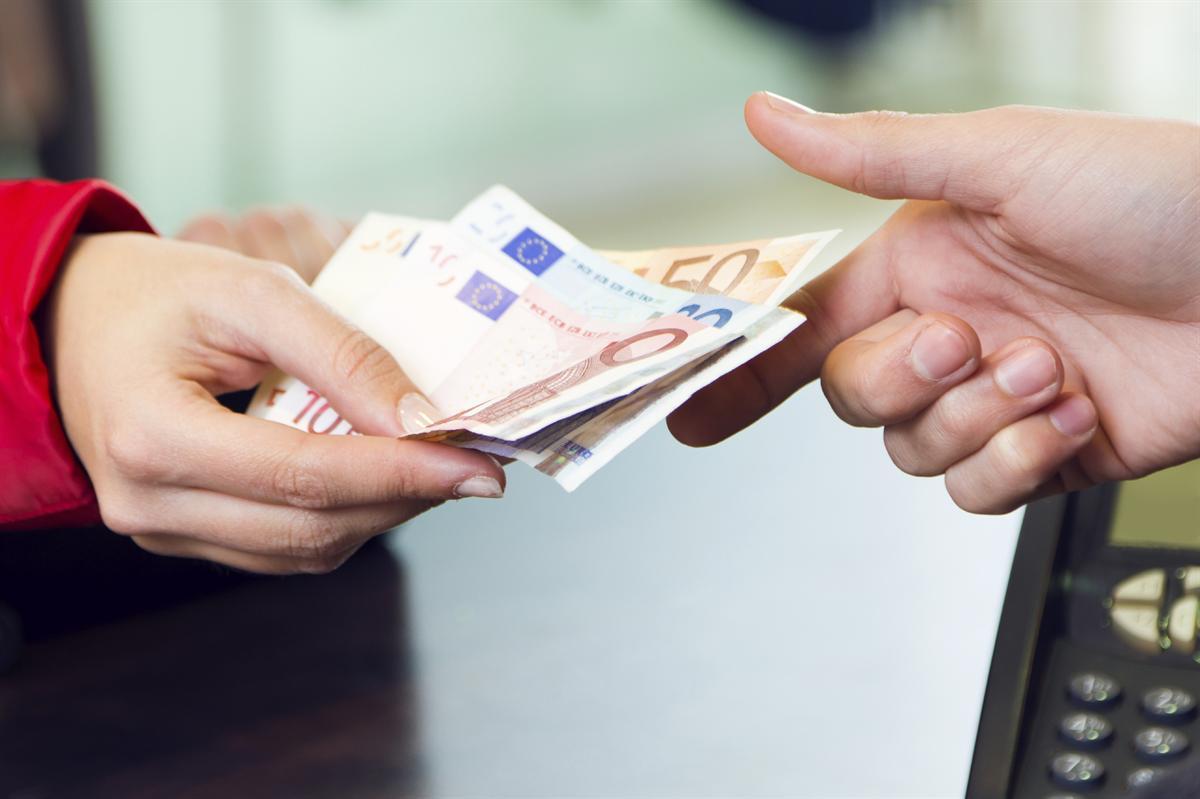 Κοινωνικό Μέρισμα: Σήμερα η πληρωμή της β' φάσης