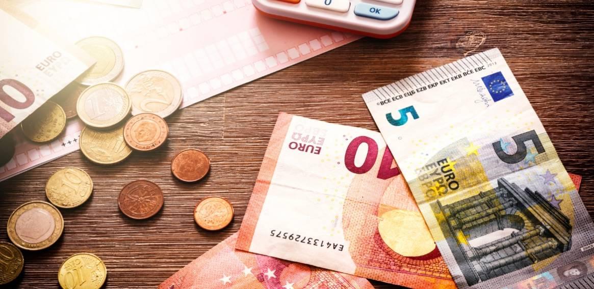 Οι οχτώ αλλαγές στην φορολογία το 2019 – «Φοροκεραμίδα» στα ακίνητα