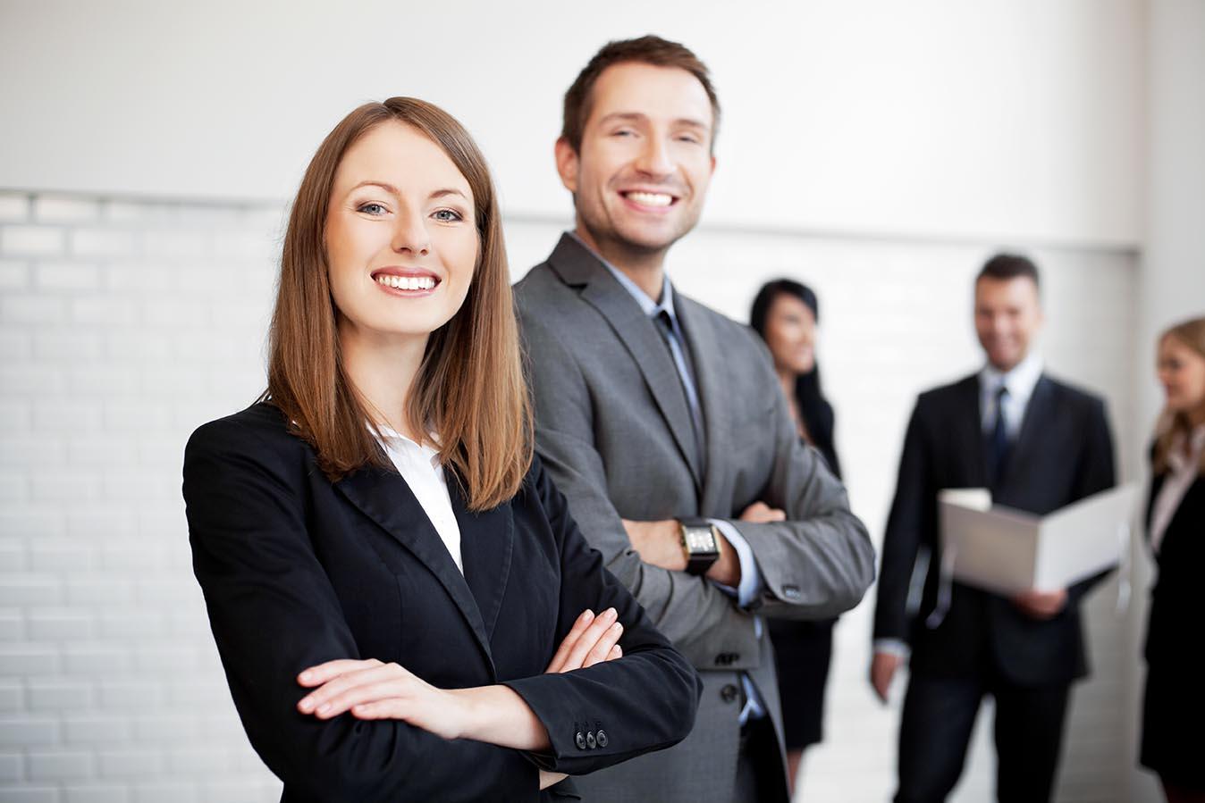 310 θέσεις εργασίας στον Ιδιωτικό Τομέα στην Ελλάδα