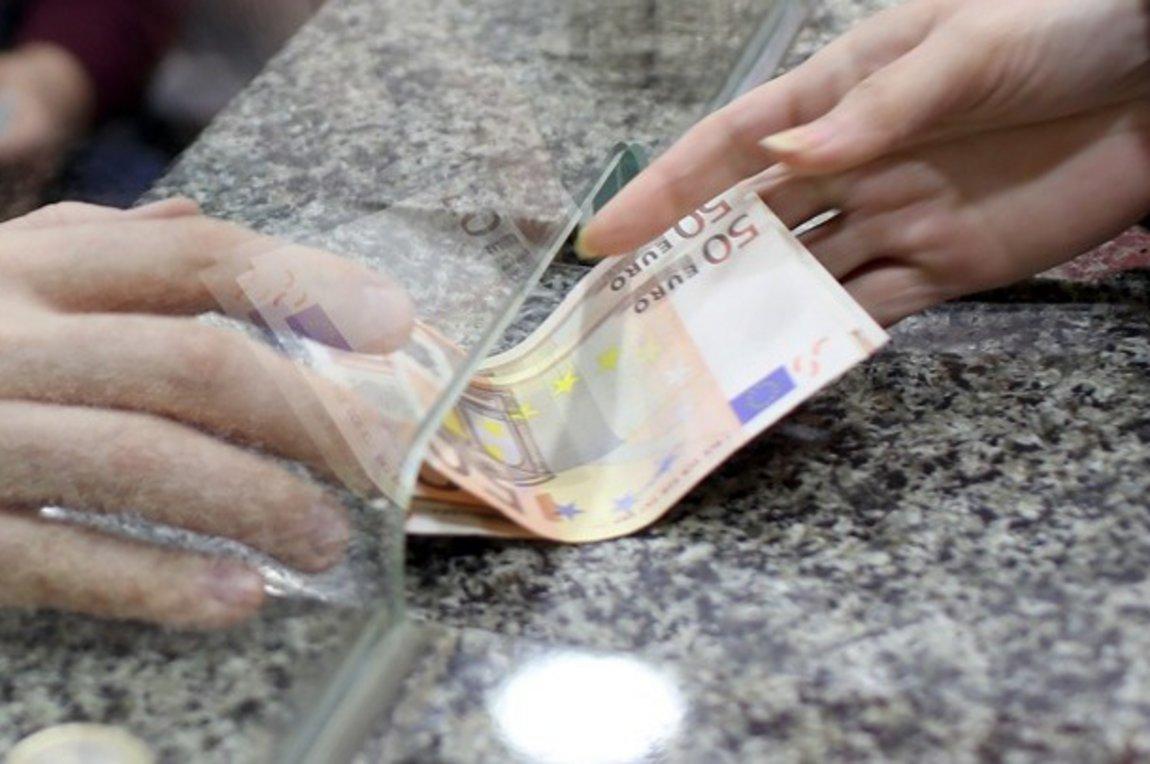 4 φορολογικές εκκρεμότητες που πρέπει να διευθετήσετε σε 3 εργάσιμες