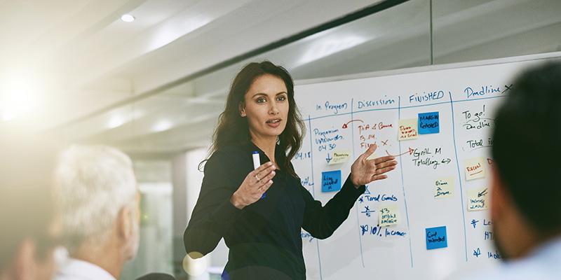 Μοριοδοτούμενα προγράμματα για Διευθυντές – Υποδιευθυντές στα ΔΙΕΚ & ΣΔΕ