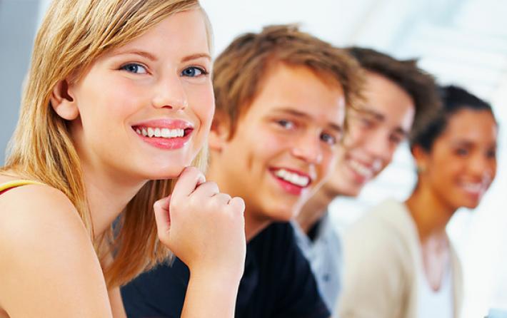 Μοριοδοτούμενο πρόγραμμα στην  Επαγγελματική Εκπαίδευση και Κατάρτιση.