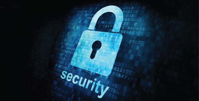 Πρόγραμμα εξειδίκευσης για Προσωπικό Φύλαξης Λιμενικών Εγκαταστάσεων – ISPS CODE