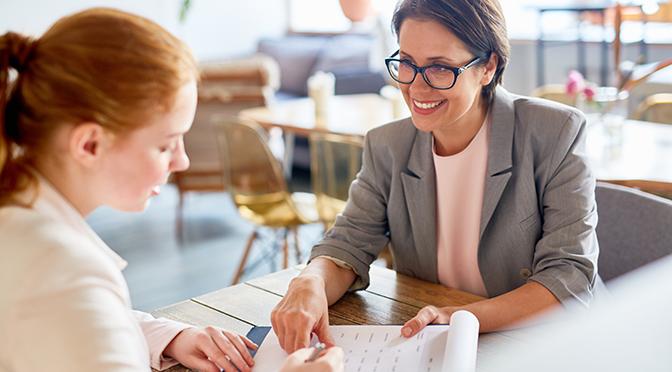 35 θέσεις εργασίας σε Μη Κερδοσκοπικούς Φορείς στο Εξωτερικό