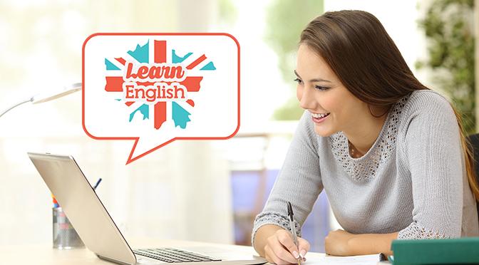 Αγγλικά και μοριοδότηση στο ΑΣΕΠ!